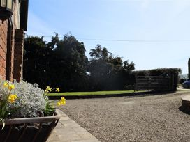 Elephant Cottage - Herefordshire - 988865 - thumbnail photo 21