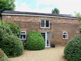 Nadder Barn - Somerset & Wiltshire - 988868 - thumbnail photo 1