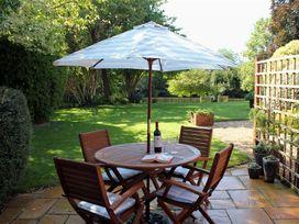 Nadder Barn - Somerset & Wiltshire - 988868 - thumbnail photo 15
