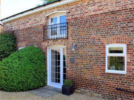 Nadder Barn - Somerset & Wiltshire - 988868 - thumbnail photo 17
