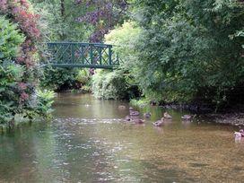Nadder Barn - Somerset & Wiltshire - 988868 - thumbnail photo 19
