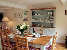 Nadder Barn - Somerset & Wiltshire - 988868 - thumbnail photo 4