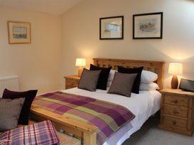 Nadder Barn - Somerset & Wiltshire - 988868 - thumbnail photo 10
