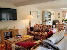 Nadder Barn - Somerset & Wiltshire - 988868 - thumbnail photo 6
