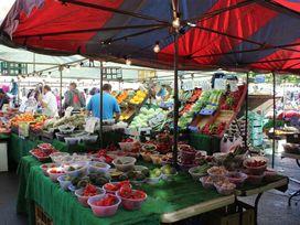 Nadder Barn - Somerset & Wiltshire - 988868 - thumbnail photo 22