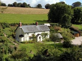 Lower Goosemoor Cottage - Somerset & Wiltshire - 988871 - thumbnail photo 3
