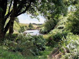 Lower Goosemoor Cottage - Somerset & Wiltshire - 988871 - thumbnail photo 26