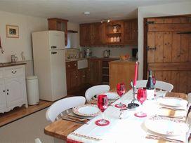 Lower Goosemoor Cottage - Somerset & Wiltshire - 988871 - thumbnail photo 11
