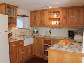 Lower Goosemoor Cottage - Somerset & Wiltshire - 988871 - thumbnail photo 13