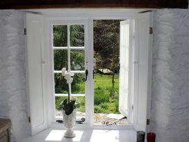 Lower Goosemoor Cottage - Somerset & Wiltshire - 988871 - thumbnail photo 14
