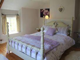 Lower Goosemoor Cottage - Somerset & Wiltshire - 988871 - thumbnail photo 17