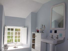 Lower Goosemoor Cottage - Somerset & Wiltshire - 988871 - thumbnail photo 23