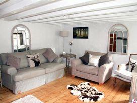 Lower Goosemoor Cottage - Somerset & Wiltshire - 988871 - thumbnail photo 8