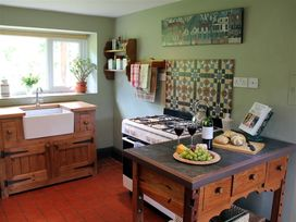 Rose Tree Cottage - Cotswolds - 988872 - thumbnail photo 7