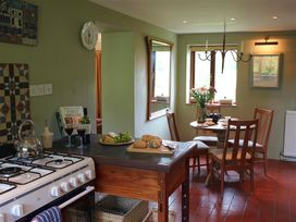 Rose Tree Cottage - Cotswolds - 988872 - thumbnail photo 9