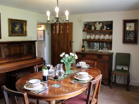 Rose Tree Cottage - Cotswolds - 988872 - thumbnail photo 10