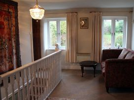 Rose Tree Cottage - Cotswolds - 988872 - thumbnail photo 14