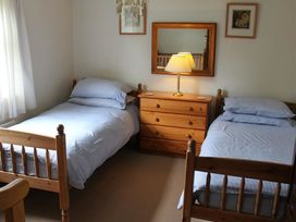 Rose Tree Cottage - Cotswolds - 988872 - thumbnail photo 19