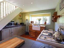 Rose Tree Cottage - Cotswolds - 988872 - thumbnail photo 8