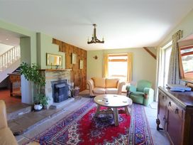 Rose Tree Cottage - Cotswolds - 988872 - thumbnail photo 4