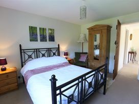 Rose Tree Cottage - Cotswolds - 988872 - thumbnail photo 16