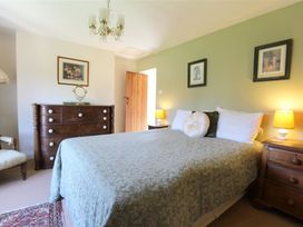 Rose Tree Cottage - Cotswolds - 988872 - thumbnail photo 12
