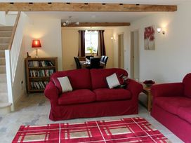 Duck's Cottage - Somerset & Wiltshire - 988874 - thumbnail photo 4