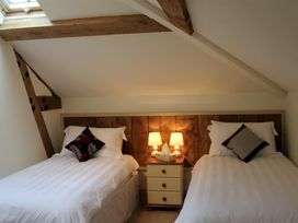 Duck's Cottage - Somerset & Wiltshire - 988874 - thumbnail photo 12