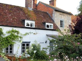 Beckford Cottage - Somerset & Wiltshire - 988883 - thumbnail photo 1