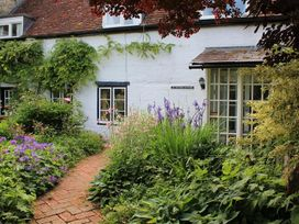 Beckford Cottage - Somerset & Wiltshire - 988883 - thumbnail photo 2