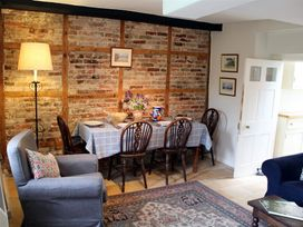 Beckford Cottage - Somerset & Wiltshire - 988883 - thumbnail photo 13