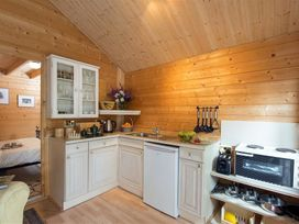 Woodland Cabin - Cornwall - 988890 - thumbnail photo 14