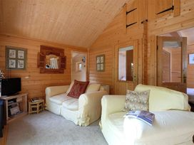 Woodland Cabin - Cornwall - 988890 - thumbnail photo 12