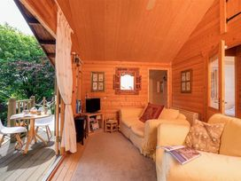 Woodland Cabin - Cornwall - 988890 - thumbnail photo 11