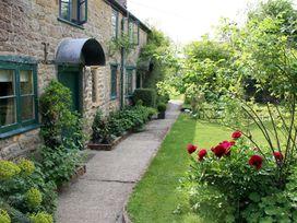 Abbotts Cottage - Dorset - 988893 - thumbnail photo 7