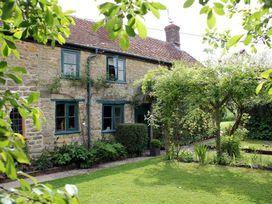 Abbotts Cottage - Dorset - 988893 - thumbnail photo 8