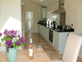 Abbotts Cottage - Dorset - 988893 - thumbnail photo 15