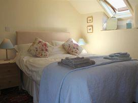 Abbotts Cottage - Dorset - 988893 - thumbnail photo 18