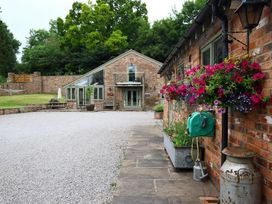 The Old Dairy - Cotswolds - 988895 - thumbnail photo 18