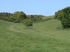 The Tallet - South Coast England - 988899 - thumbnail photo 19