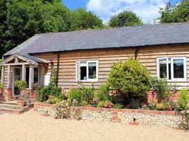 Shafts Barn - South Coast England - 988900 - thumbnail photo 4