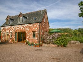 The Coach House - Devon - 988906 - thumbnail photo 2