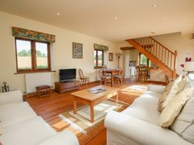The Coach House - Devon - 988906 - thumbnail photo 3