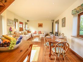 The Coach House - Devon - 988906 - thumbnail photo 6