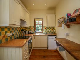 The Coach House - Devon - 988906 - thumbnail photo 8