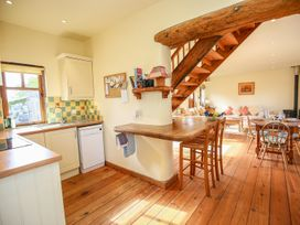 The Coach House - Devon - 988906 - thumbnail photo 9