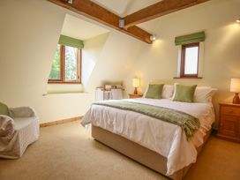 The Coach House - Devon - 988906 - thumbnail photo 11