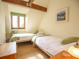 The Coach House - Devon - 988906 - thumbnail photo 14