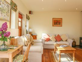 The Coach House - Devon - 988906 - thumbnail photo 17