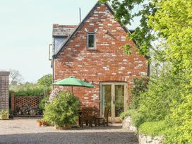 The Coach House - Devon - 988906 - thumbnail photo 22